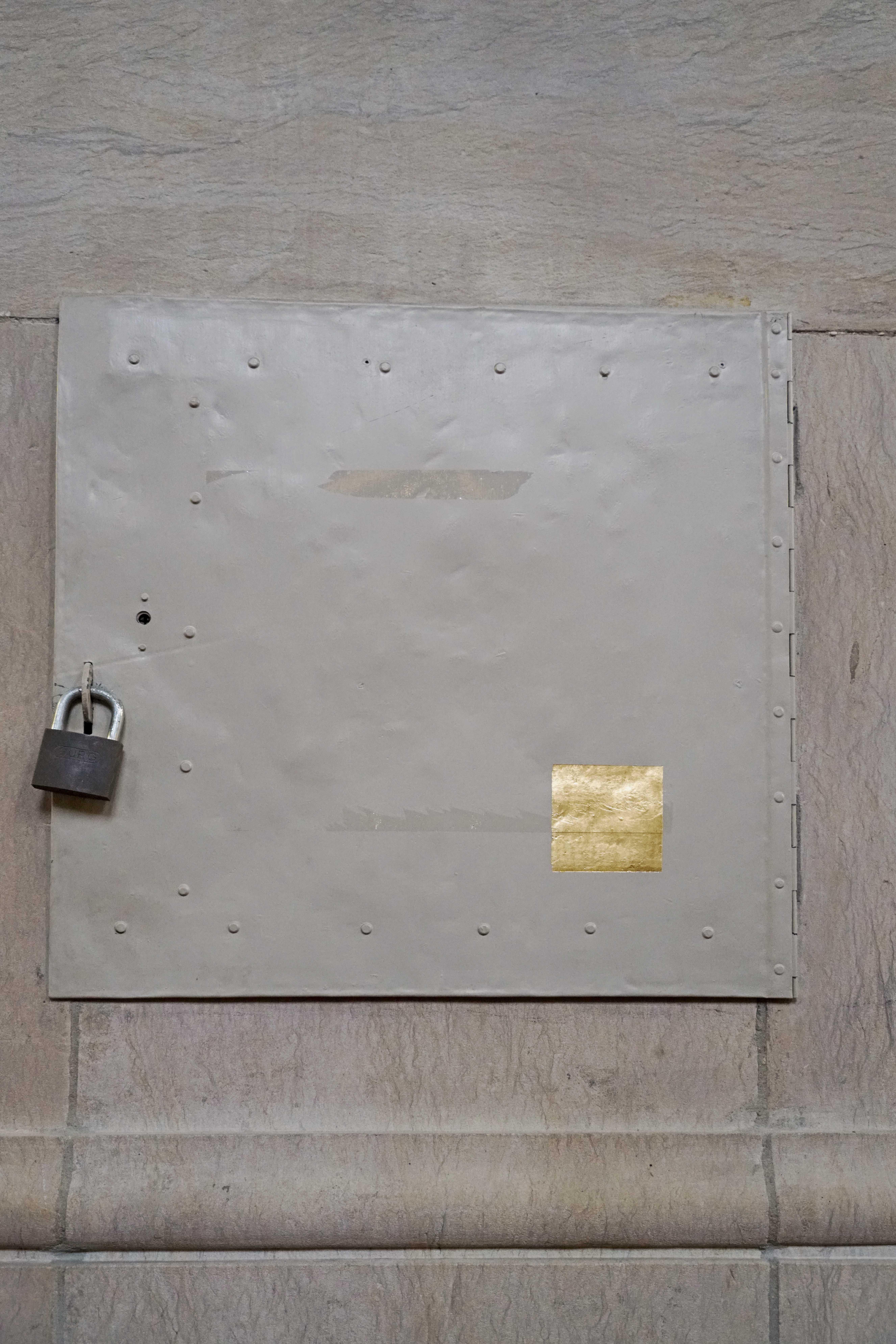 Installation: free (8)