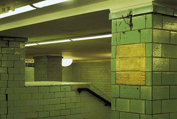 Installation: Der Himmel unter Berlin (10)