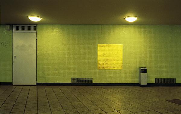 Installation: Der Himmel unter Berlin (2)