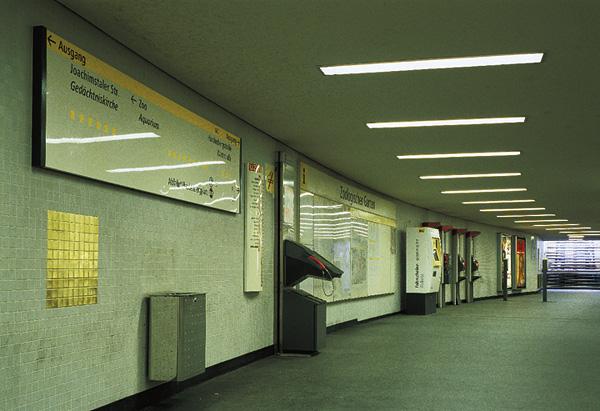 Serie Himmel unter Berlin / Der Himmel unter Berlin (6)