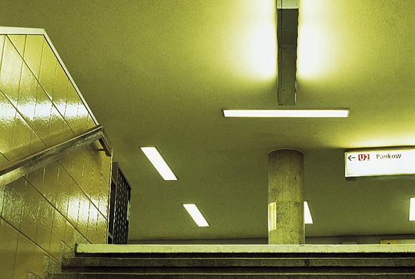 Installation: Der Himmel unter Berlin (8)