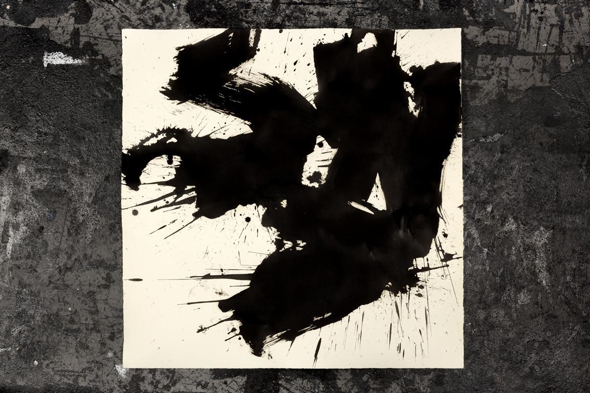 Serie Schädel 2 / Schädel (5)