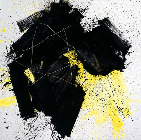 Serie Stern / Stern (9)