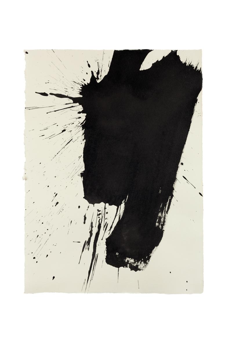 Painting: TLV Rothschild I (1)