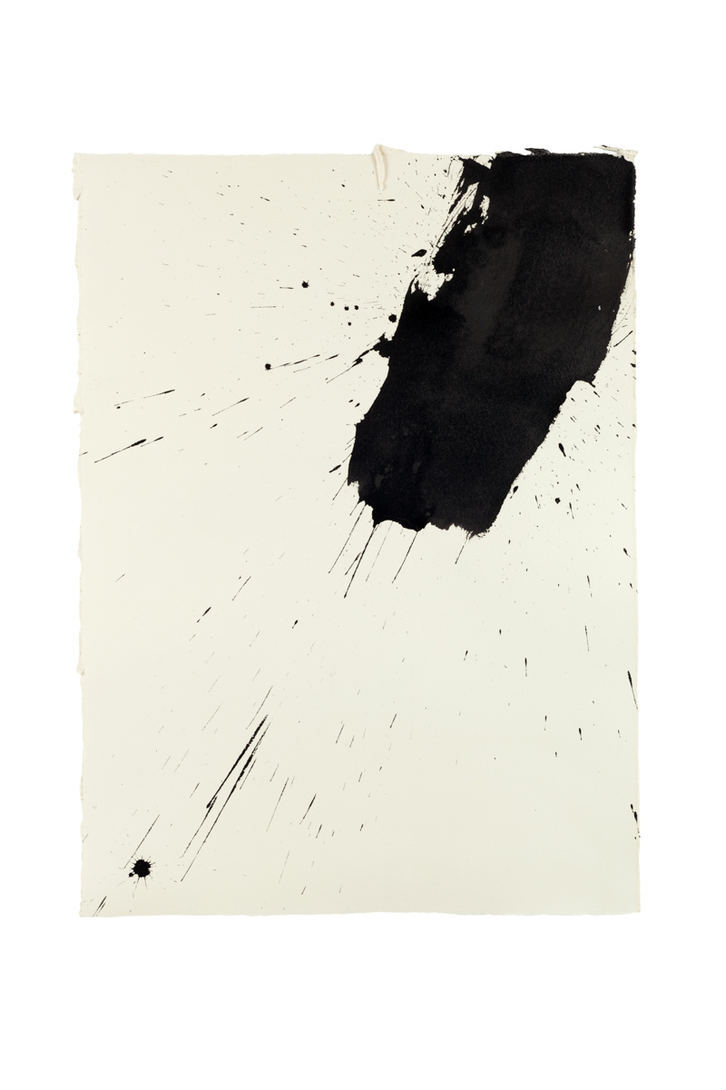 Painting: TLV Rothschild I (10)