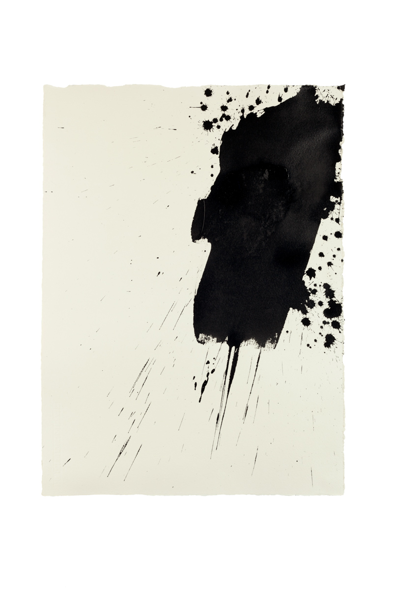 Painting: TLV Rothschild I (2)
