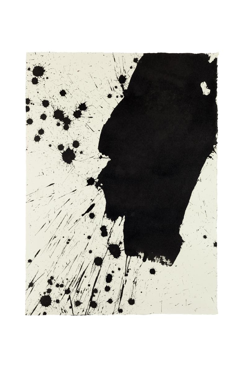 Painting: TLV Rothschild I (3)