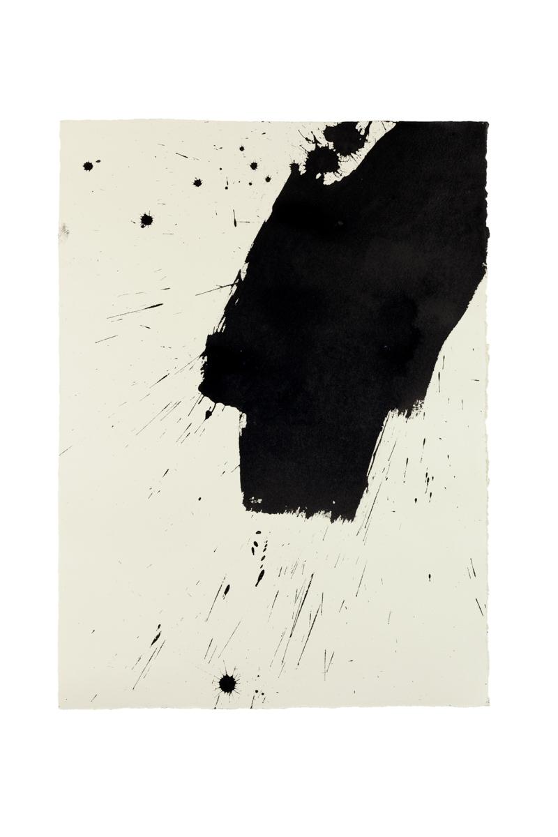 Painting: TLV Rothschild I (6)