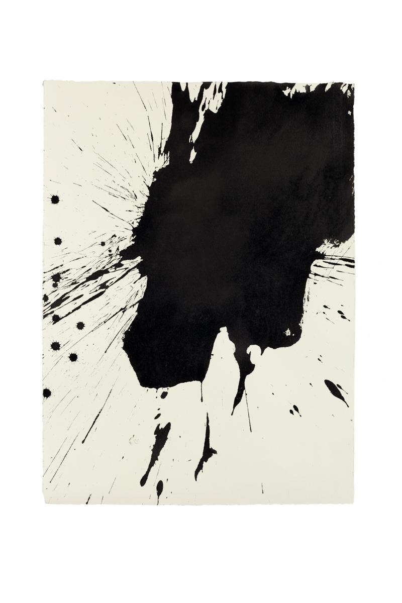 Painting: TLV Rothschild I (9)