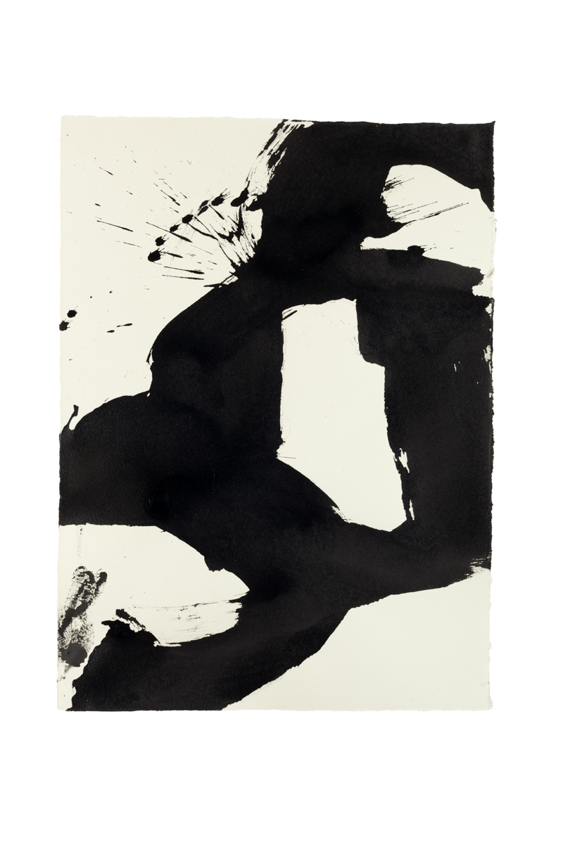 Kunst, abstrakte Kunst, Berliner Künstler