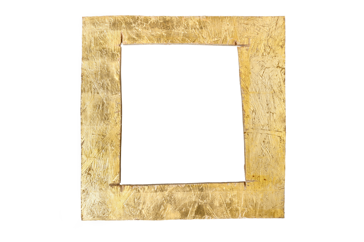 Gold: Hommage à Vincent (2)