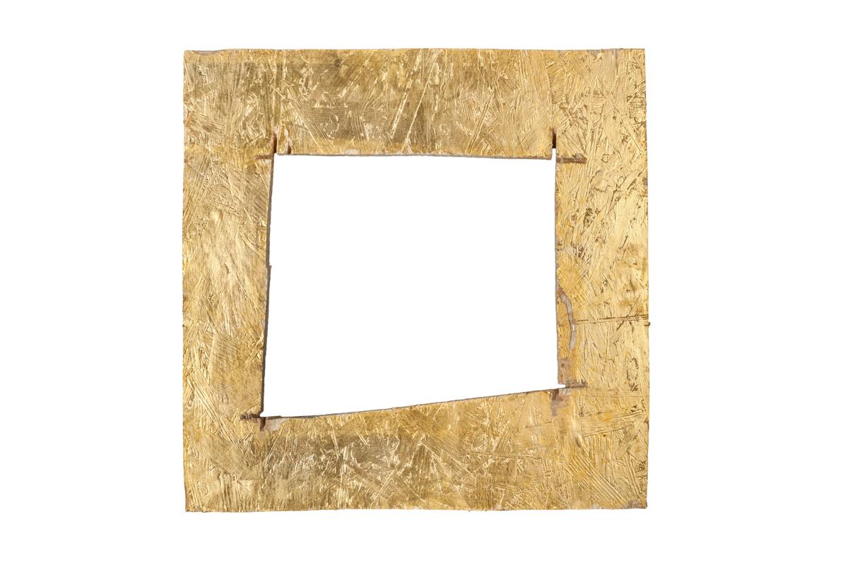 Gold: Hommage à Vincent (3)