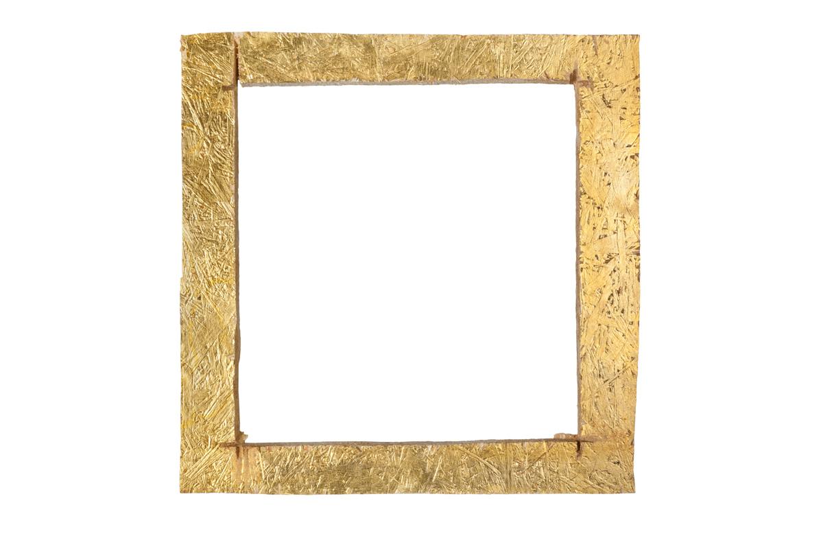 Gold: Hommage à Vincent (5)